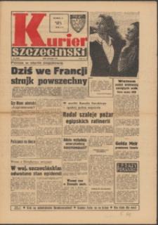 Kurier Szczeciński. 1969 nr 59 wyd.AB
