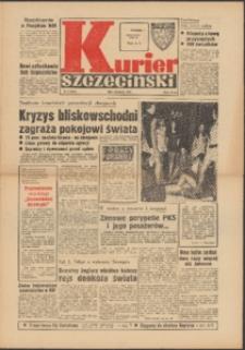 Kurier Szczeciński. 1969 nr 5 wyd.AB
