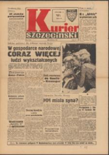 Kurier Szczeciński. 1969 nr 61 wyd.AB