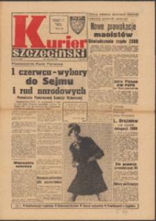 Kurier Szczeciński. 1969 nr 63 wyd.AB