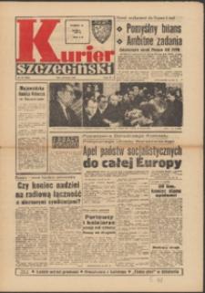 Kurier Szczeciński. 1969 nr 65 wyd.AB