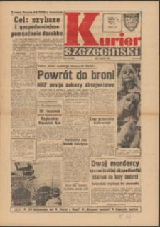 Kurier Szczeciński. 1969 nr 68 wyd.AB