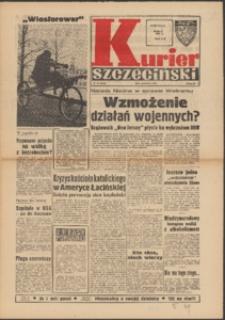 Kurier Szczeciński. 1969 nr 70 wyd.AB