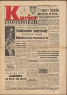Kurier Szczeciński. 1969 nr 71 wyd.AB