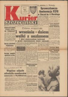 Kurier Szczeciński. 1969 nr 72 wyd.AB