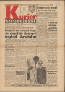 Kurier Szczeciński. 1969 nr 73 wyd.AB