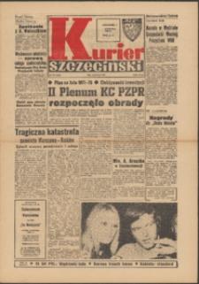 Kurier Szczeciński. 1969 nr 79 wyd.AB
