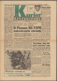Kurier Szczeciński. 1969 nr 81 wyd.AB