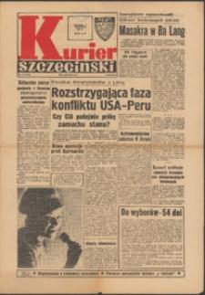 Kurier Szczeciński. 1969 nr 82 wyd.AB