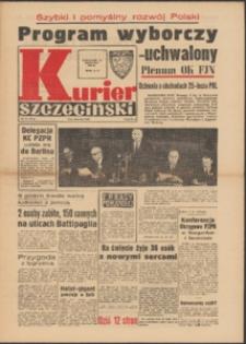 Kurier Szczeciński. 1969 nr 84 wyd.AB