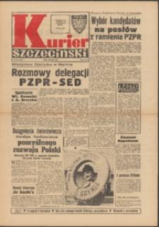 Kurier Szczeciński. 1969 nr 85 wyd.AB
