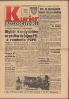 Kurier Szczeciński. 1969 nr 86 wyd.AB