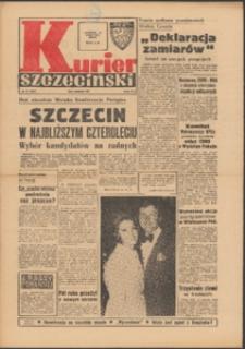 Kurier Szczeciński. 1969 nr 87 wyd.AB