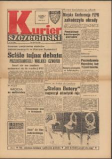 Kurier Szczeciński. 1969 nr 88 wyd.AB