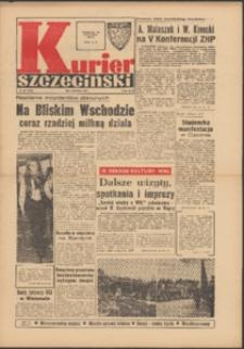 Kurier Szczeciński. 1969 nr 93 wyd.AB
