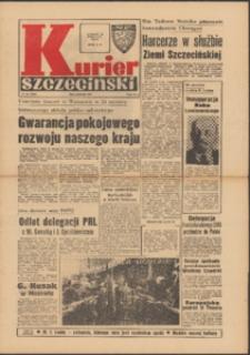 Kurier Szczeciński. 1969 nr 94 wyd.AB