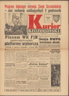 Kurier Szczeciński. 1969 nr 96 wyd.AB