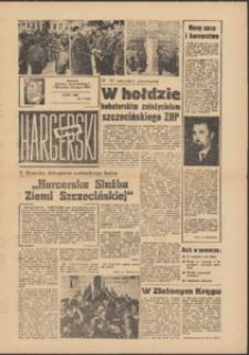 Kurier Szczeciński. 1969 nr 2 Harcerski Trop