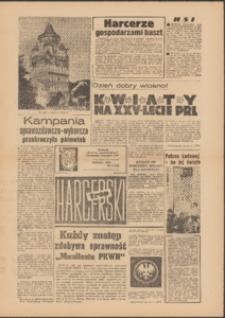 Kurier Szczeciński. 1969 nr 3 Harcerski Trop
