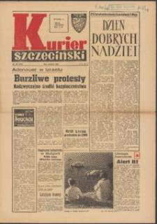 Kurier Szczeciński. 1966 nr 103 wyd.AB