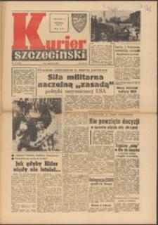 Kurier Szczeciński. 1966 nr 10 wyd.AB