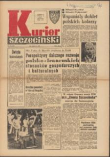 Kurier Szczeciński. 1966 nr 112 wyd.AB