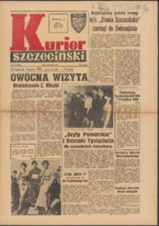 Kurier Szczeciński. 1966 nr 113 wyd.AB