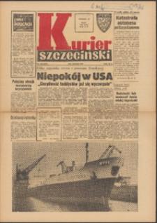 Kurier Szczeciński. 1966 nr 114 wyd.AB