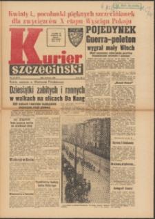 Kurier Szczeciński. 1966 nr 118 wyd.AB