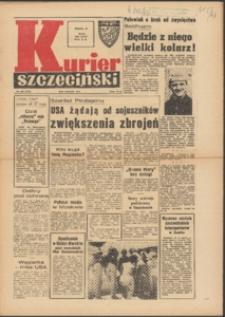 Kurier Szczeciński. 1966 nr 122 wyd.AB
