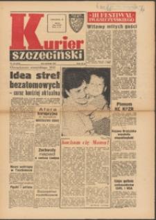 Kurier Szczeciński. 1966 nr 123 wyd.AB