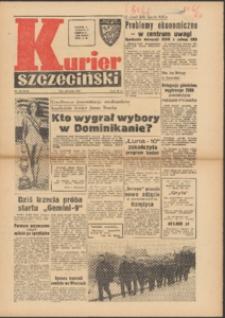 Kurier Szczeciński. 1966 nr 130 wyd.AB