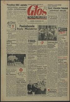 Głos Koszaliński. 1956, grudzień, nr 288
