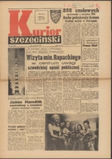 Kurier Szczeciński. 1966 nr 133 wyd.AB