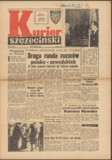 Kurier Szczeciński. 1966 nr 134 wyd.AB