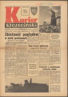 Kurier Szczeciński. 1966 nr 135 wyd.AB