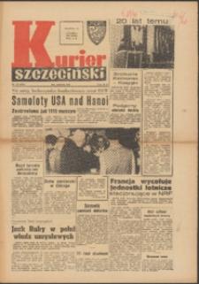 Kurier Szczeciński. 1966 nr 138 wyd.AB