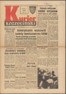 Kurier Szczeciński. 1966 nr 13 wyd.AB