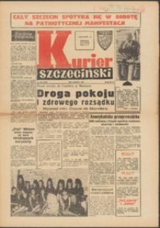 Kurier Szczeciński. 1966 nr 140 wyd.AB