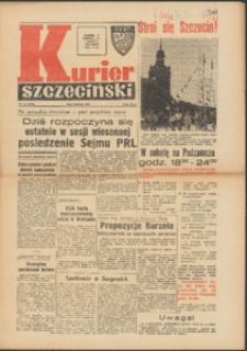 Kurier Szczeciński. 1966 nr 141 wyd.AB