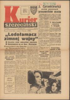 Kurier Szczeciński. 1966 nr 147 wyd.AB