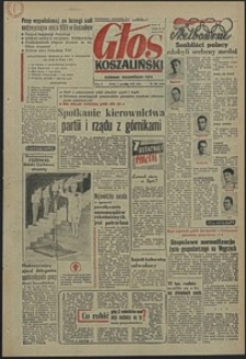Głos Koszaliński. 1956, grudzień, nr 290