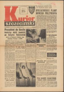 Kurier Szczeciński. 1966 nr 151 wyd.AB