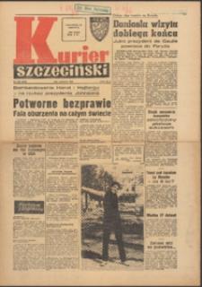 Kurier Szczeciński. 1966 nr 152 wyd.AB