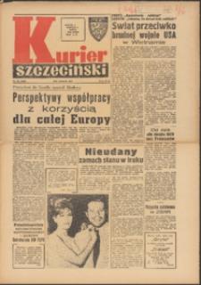 Kurier Szczeciński. 1966 nr 153 wyd.AB