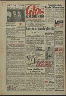 Głos Koszaliński. 1956, grudzień, nr 292