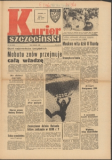 Kurier Szczeciński. 1966 nr 172 wyd.AB
