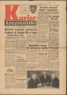 Kurier Szczeciński. 1966 nr 175 wyd.AB