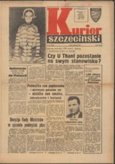 Kurier Szczeciński. 1966 nr 177 wyd.AB