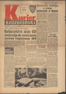 Kurier Szczeciński. 1966 nr 178 wyd.AB